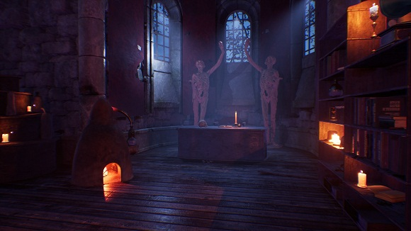 ghoststory-pc-screenshot-www.ovagames.com-4
