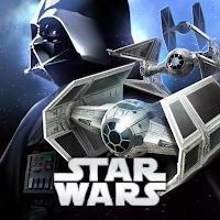 Star Wars™: Starfighter Missions Mod Apk