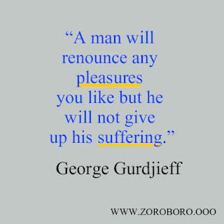 George Gurdjieff Quotes. Inspirational Quotes On Faith, Change & Life Lessons. George Gurdjieff Teachings. Short Words Lines. (Author of Meetings with Remarkable Men)george gurdjieff books,images,photo,zoroboro george gurdjieff enneagram,george gurdjieff music,george gurdjieff books pdf,george gurdjieff pdf,gi gurdjieff quotes,gurdjieff teachings,gurdjieff fourth way,modern devotion,most powerful quotes ever spoken,powerful quotes about success,powerful quotes about strength,george gurdjieff powerful quotes about change,george gurdjieff powerful quotes about love,powerful quotes in hindi,powerful quotes short,powerful quotes for men,powerful quotes about success,powerful quotes about strength,powerful quotes about love,george gurdjieff powerful quotes about change,george gurdjieff powerful short quotes,most powerful quotes everspoken, pd ouspensky,gurdjieff books pdf,gurdjieff enneagram,beelzebub's tales to his grandson,jeanne de salzmann,gi gurdjieff children,george gurdjieff books,george gurdjieff books pdf,george gurdjieff fourth way,george gurdjieff pronunciation,meetings with remarkable men,michel de salzmann,beelzebub's tales to his grandson,in search of the miraculous,gurdjieff books,meetings with remarkable men,george gurdjieff books pdf,gurdjieff teachings,george gurdjieff enneagram,michel de salzmann,pd ouspensky,beelzebub's tales to his grandson, Philosophy Motivational & Inspirational Quotes. Inspiring Character Sayings; george gurdjieff the george gurdjieff Quotes German philosopher Good Positive & Encouragement Thought george gurdjieff the george gurdjieff Quotes. Inspiring george gurdjieff the george gurdjieff Quotes on Life and Business; Motivational & Inspirational george gurdjieff the george gurdjieff Quotes; george gurdjieff the george gurdjieff Quotes Motivational & Inspirational Quotes Life george gurdjieff the george gurdjieff Student; Best Quotes Of All Time; george gurdjieff the george gurdjieff Quotes.george gurdjieff the george gurdjieff quotes in hindi; short george gurdjieff the george gurdjieff quotes; george gurdjieff the george gurdjieff quotes for students; george gurdjieff the george gurdjieff quotes images5; george gurdjieff the george gurdjieff quotes and sayings;images,photo,zoroboro  george gurdjieff the george gurdjieff quotes for men; george gurdjieff the george gurdjieff quotes for work; powerful george gurdjieff the george gurdjieff quotes; motivational quotes in hindi; inspirational quotes about love; short inspirational quotes; motivational quotes for students; george gurdjieff the george gurdjieff quotes in hindi; george gurdjieff the george gurdjieff quotes hindi; george gurdjieff the george gurdjieff quotes for students; quotes about george gurdjieff the george gurdjieff and hard work; george gurdjieff the george gurdjieff quotes images; george gurdjieff the george gurdjieff status in hindi; inspirational quotes about life and happiness; you inspire me quotes; george gurdjieff the george gurdjieff quotes for work; inspirational quotes about life and struggles; quotes about george gurdjieff the george gurdjieff and achievement; george gurdjieff the george gurdjieff quotes in tamil; george gurdjieff the george gurdjieff quotes in marathi; george gurdjieff the george gurdjieff quotes in telugu; george gurdjieff the george gurdjieff wikipedia; george gurdjieff the george gurdjieff captions for instagram; business quotes inspirational; caption for achievement; george gurdjieff the george gurdjieff quotes in kannada; george gurdjieff the george gurdjieff quotes goodreads; late george gurdjieff the george gurdjieff quotes; motivational headings; Motivational & Inspirational Quotes Life; george gurdjieff the george gurdjieff; Student. Life Changing Quotes on Building Yourgeorge gurdjieff the george gurdjieff Inspiringgeorge gurdjieff the george gurdjieff SayingsSuccessQuotes. Motivated Your behavior that will help achieve one's goal. Motivational & Inspirational Quotes Life; george gurdjieff the george gurdjieff; Student. Life Changing Quotes on Building Yourgeorge gurdjieff the george gurdjieff Inspiringgeorge gurdjieff the george gurdjieff Sayings; george gurdjieff the george gurdjieff Quotes.george gurdjieff the george gurdjieff Motivational & Inspirational Quotes For Life george gurdjieff the george gurdjieff Student.Life Changing Quotes on Building Yourgeorge gurdjieff the george gurdjieff Inspiringgeorge gurdjieff the george gurdjieff Sayings; george gurdjieff the george gurdjieff Quotes Uplifting Positive Motivational.Successmotivational and inspirational quotes; badgeorge gurdjieff the george gurdjieff quotes; george gurdjieff the george gurdjieff quotes images; george gurdjieff the george gurdjieff quotes in hindi; george gurdjieff the george gurdjieff quotes for students; official quotations; quotes on characterless girl; welcome inspirational quotes; george gurdjieff the george gurdjieff status for whatsapp; quotes about reputation and integrity; george gurdjieff the george gurdjieff quotes for kids; george gurdjieff the george gurdjieff is impossible without character; george gurdjieff the george gurdjieff quotes in telugu; george gurdjieff the george gurdjieff status in hindi; george gurdjieff the george gurdjieff Motivational Quotes. Inspirational Quotes on Fitness. Positive Thoughts forgeorge gurdjieff the george gurdjieff; george gurdjieff the george gurdjieff inspirational quotes; george gurdjieff the george gurdjieff motivational quotes; george gurdjieff the george gurdjieff positive quotes; george gurdjieff the george gurdjieff inspirational sayings; george gurdjieff the george gurdjieff encouraging quotes; george gurdjieff the george gurdjieff best quotes; george gurdjieff the george gurdjieff inspirational messages; george gurdjieff the george gurdjieff famous quote; george gurdjieff the george gurdjieff uplifting quotes; george gurdjieff the george gurdjieff magazine; concept of health; importance of health; what is good health; 3 definitions of health; who definition of health; who definition of health; personal definition of health; fitness quotes; fitness body; george gurdjieff the george gurdjieff and fitness; fitness workouts; fitness magazine; fitness for men; fitness website; fitness wiki; mens health; fitness body; fitness definition; fitness workouts; fitnessworkouts; physical fitness definition; fitness significado; fitness articles; fitness website; importance of physical fitness; george gurdjieff the george gurdjieff and fitness articles; mens fitness magazine; womens fitness magazine; mens fitness workouts; physical fitness exercises; types of physical fitness; george gurdjieff the george gurdjieff related physical fitness; george gurdjieff the george gurdjieff and fitness tips; fitness wiki; fitness biology definition; george gurdjieff the george gurdjieff motivational words; george gurdjieff the george gurdjieff motivational thoughts; george gurdjieff the george gurdjieff motivational quotes for work; george gurdjieff the george gurdjieff inspirational words; george gurdjieff the george gurdjieff Gym Workout inspirational quotes on life; george gurdjieff the george gurdjieff Gym Workout daily inspirational quotes; george gurdjieff the george gurdjieff motivational messages; george gurdjieff the george gurdjieff george gurdjieff the george gurdjieff quotes; george gurdjieff the george gurdjieff good quotes; george gurdjieff the george gurdjieff best motivational quotes; george gurdjieff the george gurdjieff positive life quotes; george gurdjieff the george gurdjieff daily quotes; george gurdjieff the george gurdjieff best inspirational quotes; george gurdjieff the george gurdjieff inspirational quotes daily; george gurdjieff the george gurdjieff motivational speech; george gurdjieff the george gurdjieff motivational sayings; george gurdjieff the george gurdjieff motivational quotes about life; george gurdjieff the george gurdjieff motivational quotes of the day; george gurdjieff the george gurdjieff daily motivational quotes; george gurdjieff the george gurdjieff inspired quotes; george gurdjieff the george gurdjieff inspirational; george gurdjieff the george gurdjieff positive quotes for the day; george gurdjieff the george gurdjieff inspirational quotations; george gurdjieff the george gurdjieff famous inspirational quotes; george gurdjieff the george gurdjieff images,photo,zoroboro inspirational sayings about life; george gurdjieff the george gurdjieff inspirational thoughts; george gurdjieff the george gurdjieff motivational phrases; george gurdjieff the george gurdjieff best quotes about life; george gurdjieff the george gurdjieff inspirational quotes for work; george gurdjieff the george gurdjieff short motivational quotes; daily positive quotes; george gurdjieff the george gurdjieff motivational quotes forgeorge gurdjieff the george gurdjieff; george gurdjieff the george gurdjieff Gym Workout famous motivational quotes; george gurdjieff the george gurdjieff good motivational quotes; greatgeorge gurdjieff the george gurdjieff inspirational quotes.motivational quotes in hindi for students,hindi quotes about life and love,hindi quotes in english,motivational quotes in hindi with pictures,truth of life quotes in hindi,personality quotes in hindi,motivational quotes in hindi 140,100 motivational quotes in hindi,Hindi inspirational quotes in Hindi ,Hindi motivational quotes in Hindi,Hindi positive quotes in Hindi ,Hindi inspirational sayings in Hindi ,Hindi encouraging quotes in Hindi ,Hindi best quotes,inspirational messages Hindi ,Hindi famous quote,Hindi uplifting quotes,Hindi motivational words,motivational thoughts in Hindi ,motivational quotes for work,inspirational words in Hindi ,inspirational quotes on life in Hindi ,daily inspirational quotes Hindi,motivational messages,success quotes Hindi ,good quotes,best motivational quotes Hindi ,positive life quotes Hindi,daily quotesbest inspirational quotes Hindi,inspirational quotes daily Hindi,motivational speech Hindi,motivational sayings Hindi,motivational quotes about life Hindi,motivational quotes of the day Hindi,daily motivational quotes in Hindi,inspired quotes in Hindi,inspirational in Hindi,positive quotes for the day in Hindi,inspirational quotations  in Hindi ,famous inspirational quotes  in Hindi ,inspirational sayings about life in Hindi ,inspirational thoughts in Hindi ,motivational phrases  in Hindi ,best quotes about life,inspirational quotes for work  in Hindi ,short motivational quotes  in Hindi ,daily positive quotes,motivational quotes for success famous motivational quotes in Hindi,good motivational quotes in Hindi,great inspirational quotes in Hindi,positive inspirational quotes,most inspirational quotes in Hindi ,motivational and inspirational quotes,good inspirational quotes in Hindi,life motivation,motivate in Hindi,great motivational quotes  in Hindi motivational lines in Hindi,positive motivational quotes in Hindi,short encouraging quotes,motivation statement,inspirational motivational quotes,motivational slogans in Hindi,motivational quotations in Hindi,self motivation quotes in Hindi,quotable quotes about life in Hindi ,short positive quotes in Hindi,some inspirational quotessome motivational quotes,inspirational proverbs,top inspirational quotes in Hindi ,inspirational slogans in Hindi ,thought of the day motivational in Hindi ,top motivational quotes,some inspiring quotations,motivational proverbs in Hindi,theories of motivation,motivation sentence,most motivational quotes,daily motivational quotes for work in Hindi,business motivational quotes in Hindi,motivational topics in Hindi,new motivational quotes in Hindi,