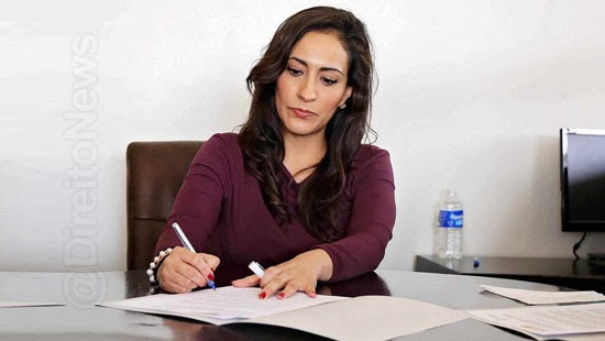 melhores formas defesa processo administrativo disciplinar
