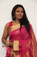 Saravanan Irukka Bayamaen Tamil Movie Press Meet Stills  0006.jpg