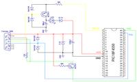 http://elecnote.blogspot.com/2015/01/pic16f877a-programmer.html