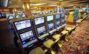 Cara Untuk Bermain Judi Slot Online dan Meraih Keuntungan Terbaik