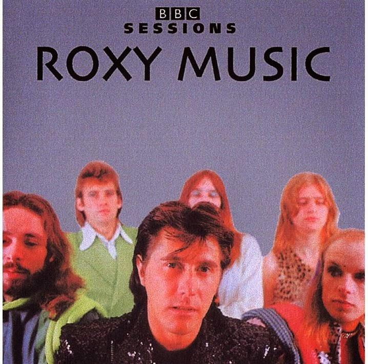 Roxy fetish session