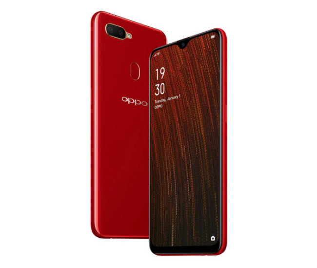 oppo a5s price in bangladesh, oppo a5s price in bd, oppo a5s price, oppo a5s price specification