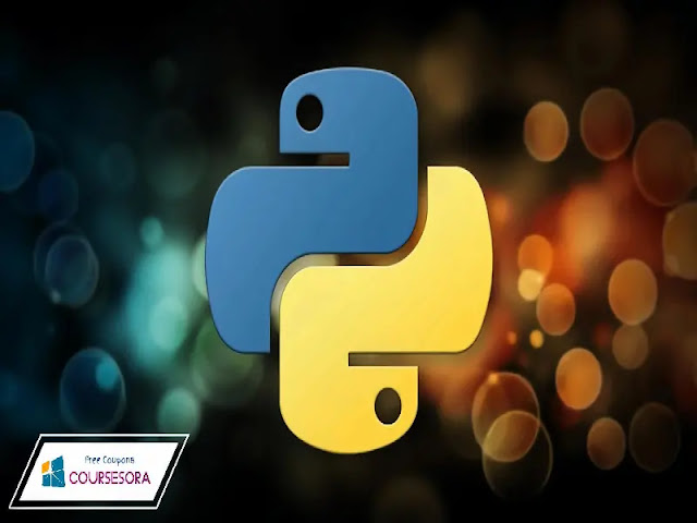 python,data science,python tutorial,python for data science,data science with python,learn python,python for beginners,python course,python programming,data science course,python data science tutorial,data science tutorial,python for data science tutorial,python full course,data science for beginners,what is data science,python language,python tutorial for beginners,python basics,python programming tutorial,python from scratch