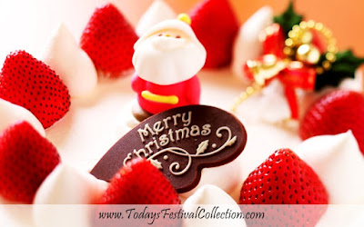 Merry Christmas Text Messages 2016 | Xmas Messages