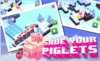 Piglet%2BPanic%2BV1.0.0%2B%2528Mod%2BMoney%2529%2BHack%2BApk%2BAndroid%2BDownload%2B%25282%2529 Piglet Panic 1.1.3 (Mod Money) Android Download Apps