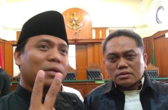 Divonis Bersalah, Kuasa Hukum Gus Nur akan Ajukan Kasasi