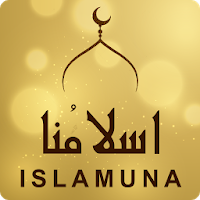 ISLAMUNA: Prayer Times, Ramadan Time, Quran, Qibla Apk Download