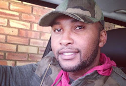 Vusi Nova found safe and alive after being kidnapped by hijackers