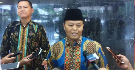 Pelempar Bom ke Masjid Disebut Gangguan Jiwa, Politkus PKS: Modus Lama