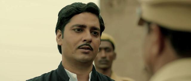 Main Mulayam Singh Yadav 2021 Hindi 720p HDRip