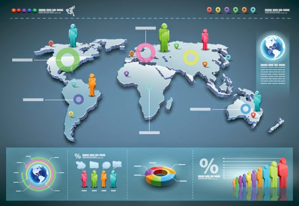 Best Tips for Creating Infographics