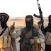 El grupo terrorista Daesh reivindica el ataque terrorista en Barcelona