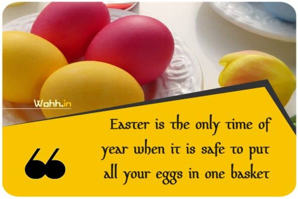 inspirational easter quotes  Hindi