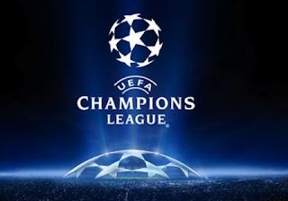 القنوات المجانية الناقلة لمباريات يوم الثلاثاء في دوري أبطال أروبا