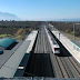 Λευκό Βέλος !Το γρηγορότερο τρένο της Ελλάδας Up'ο ψηλά![βίντεο]