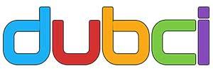شعار dubci
