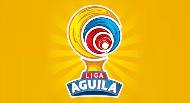 ¡Llegó la tabla! Así marcha DEPORTES TOLIMA en la Liga Águila 1 2019 tras jugarse la fecha 10