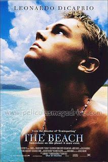 La Playa (2000) [Latino-Ingles] [Hazroah]