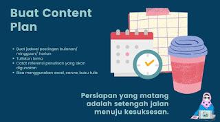 Tips-blogging