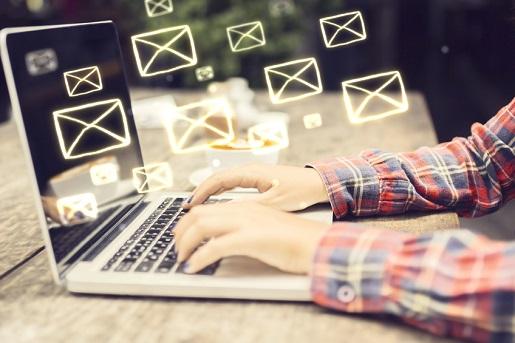 Por qué es tan importante el email marketing para tu negocio online