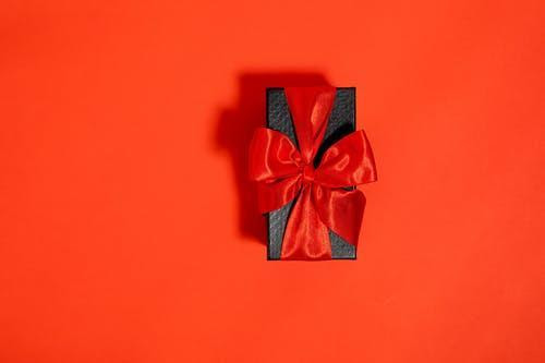 The Most Appreciated Corporate Gifts Ever