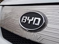 logo-byd-e6