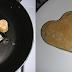 How to make Vegetarian Pancakes