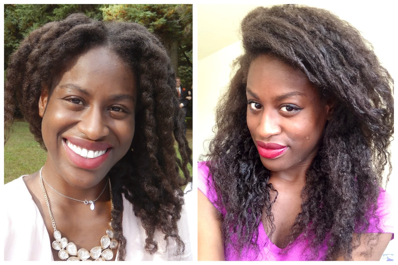 frobunni natural hair