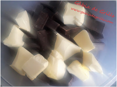 coulant-chocolate-3