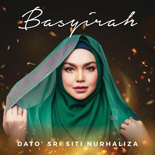 Siti Nurhaliza - Basyirah MP3