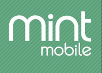 New Mint SIM APN Settings