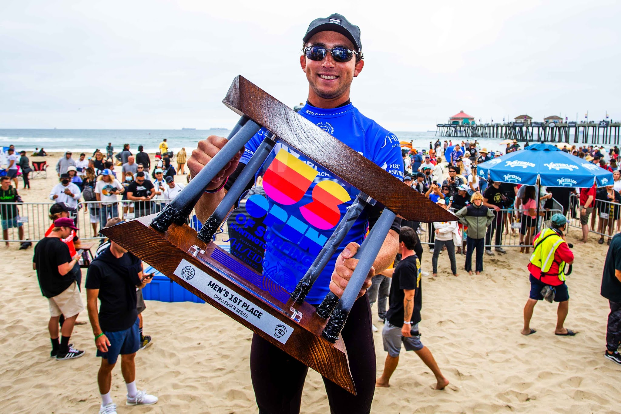 us open of surfing 2