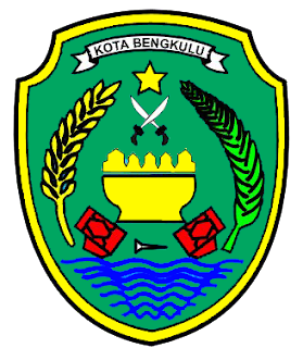 Logo | Lambang Kota Bengkulu