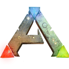 Ark Mods and Admin Comands