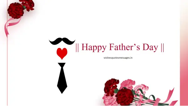 Happy Fathers Day 2021 Pictures
