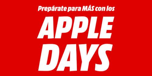 top-5-ofertas-folleto-apple-days-de-media-markt
