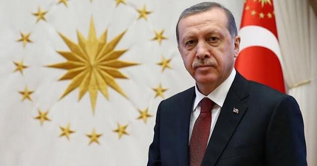 Rüyada Cumhurbaşkanı görmek ne demek? rüyada recep Tayyip Erdoğanı görmek anlamı, cumhurbaşkanı olduğunu görmek, tokalaştığını görmek, yemek yemek, cumhurbaşkanının eve gelmesi ne demek?