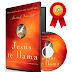 JESÚS TE LLAMA: ENCUENTRA PAZ EN SU PRESENCIA – SARAH YOUNG  – [AudioLibro]