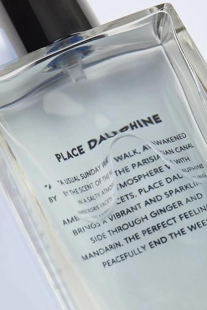 zara parfum place dauphine avis, zara parfum, zara place dauphine, place dauphine parfum, zara parfums, nouveau parfum zara, parfumerie, meilleur parfum pour femme, woman perfume, perfume for woman, perfume influencer