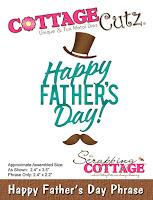 http://www.scrappingcottage.com/cottagecutzhappyfathersdayphrase.aspx