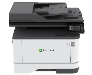 Lexmark MX431adn Driver Downloads, Review And Price