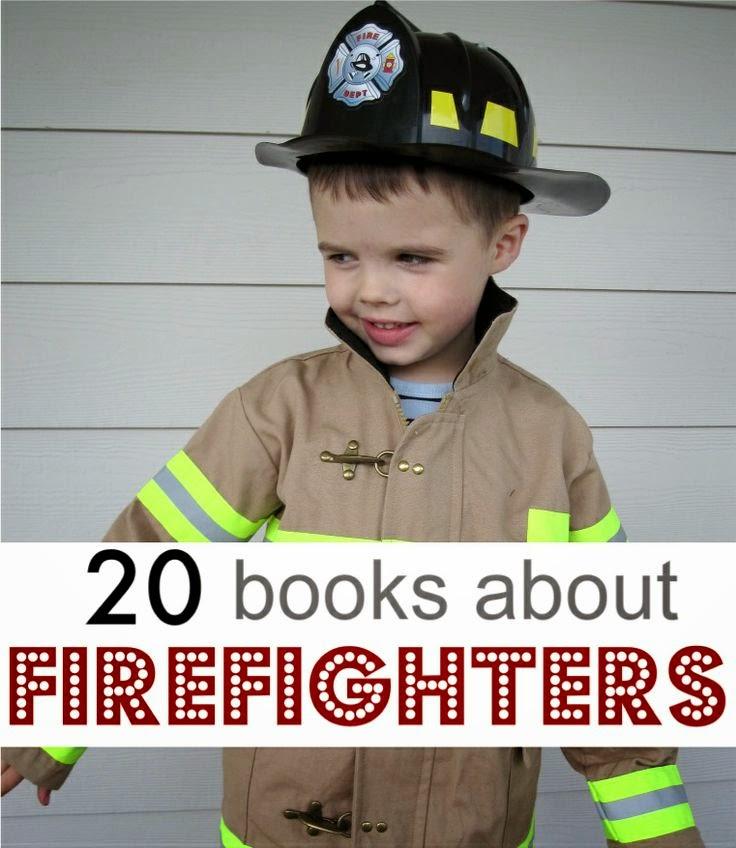 ca07a34f0bdbb ماهو رجل الاطفاء fire fighter