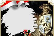 27 Link Unduh Twibbon Tema Hari Kesaktian Pancasila 1 Juni, Keren Buat Foto Profil