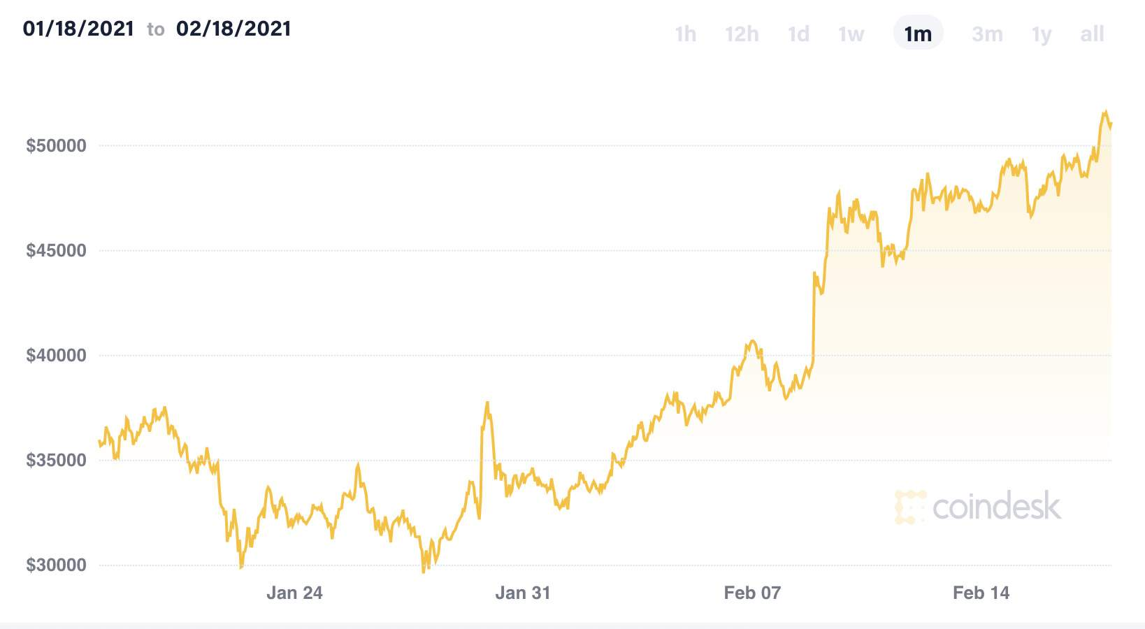 bitcoin-price-jan-to-feb-2021