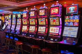 Poker, roulette o slot machines: con le sale chiuse aumenta il livello di stress dei giocatori