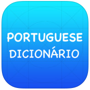 Download Portuguese English Dictionary