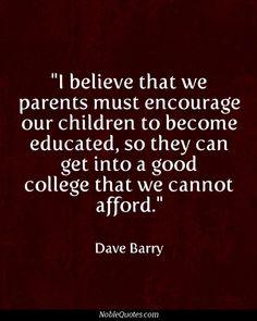 Education%2BQuotes%2B%2528816%2529